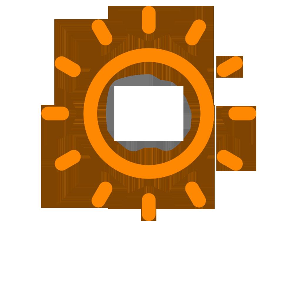 Аrena van lines inc